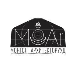 Монгол Архитекторууд Clubhouse
