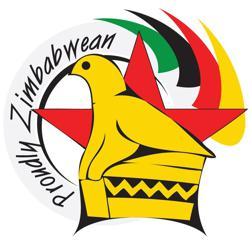 Zimbabweans Connect Clubhouse