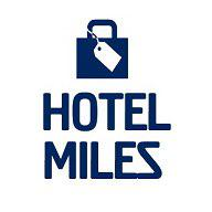 HOTEL MILES Clubhouse