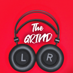 THE GRIND Clubhouse