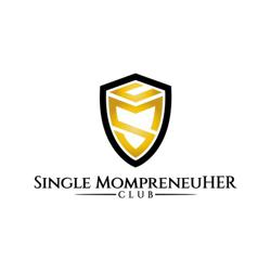 The Single Momprenuer Club Clubhouse