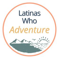 Latinas Who Adventure Clubhouse