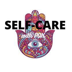 SelfCare with POK Clubhouse