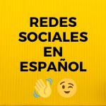 Redes Sociales en Español Clubhouse