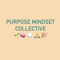 Purpose Mindset Collective Clubhouse