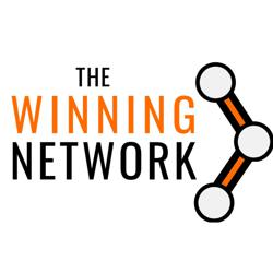The Winning Network Clubhouse