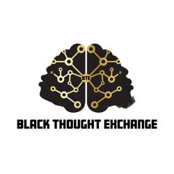 Black Thought Exchange Clubhouse