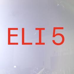 ELI5 (Explain Like I'm 5) Clubhouse