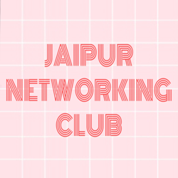 Jaipur Networking Club Clubhouse