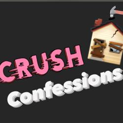 Crush House Confessions Clubhouse
