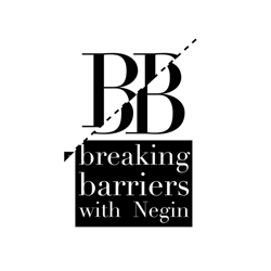 Breaking Barriers  Clubhouse