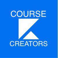 Kajabi Course Creators Clubhouse
