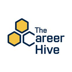 The Career Hive Clubhouse