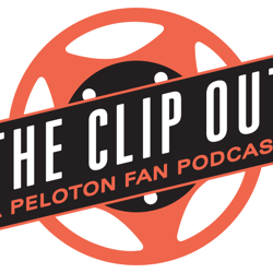 Peloton: The Clip Out! Clubhouse