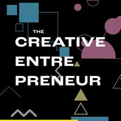 The Creative Entrepreneur Clubhouse