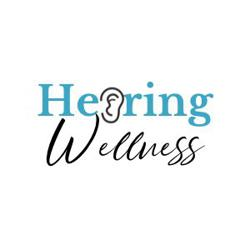 Hearing Wellness Clubhouse