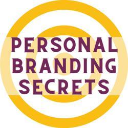 Business Branding Secrets Clubhouse