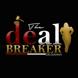 The Deal Breaker's Club Clubhouse
