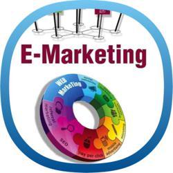 E-Marketing تسويق رقمي Clubhouse