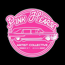 Pink Hearse Clubhouse