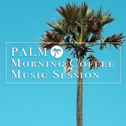 PALM Morning Coffee Club Clubhouse