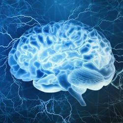 Neurosurgery Clubhouse