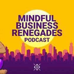 Mindful Biz Renegades Clubhouse