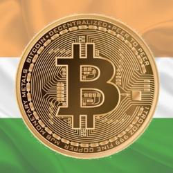 Crypto Club India Clubhouse