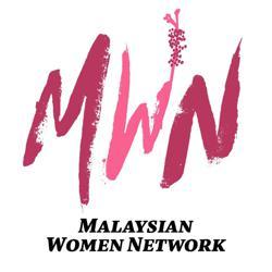 Malaysian Women Network Clubhouse