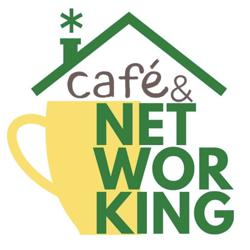 Café y Networking LATAM  Clubhouse