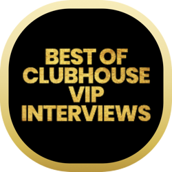 BEST of CLUB HOUSE  Clubhouse