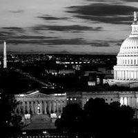 Washington D.C. Clubhouse