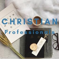 Christian Professionals Clubhouse