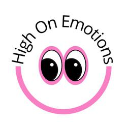 High On Emotions Clubhouse