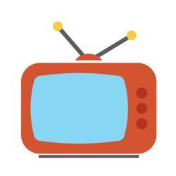 Children's Tech & Media  Clubhouse