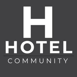 Hotel Community Clubhouse