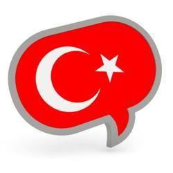 TURKISH LANGUAGE Clubhouse