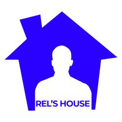 Rel's House  Clubhouse