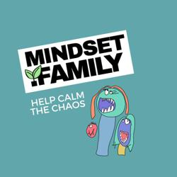 Mindset Family Clubhouse