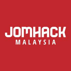 Hackathons in Malaysia Clubhouse