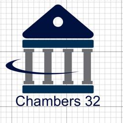Chambers 32 Clubhouse