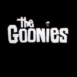 The Mf'n Goonies  Clubhouse