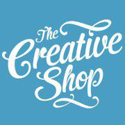 The Creative Shop Clubhouse