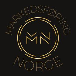Markedsføring Norge Clubhouse