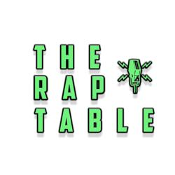 The Rap Table Clubhouse
