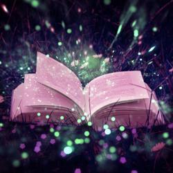 読書好き、本好きな人と語りたい Clubhouse