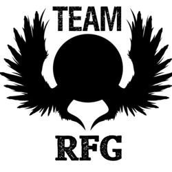 Team RFG Clubhouse