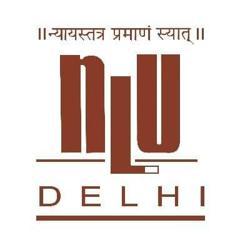 NLU Delhi Clubhouse