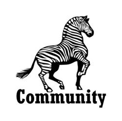 Rare Disease Community Clubhouse