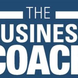 TheBusinessCoach.com Clubhouse